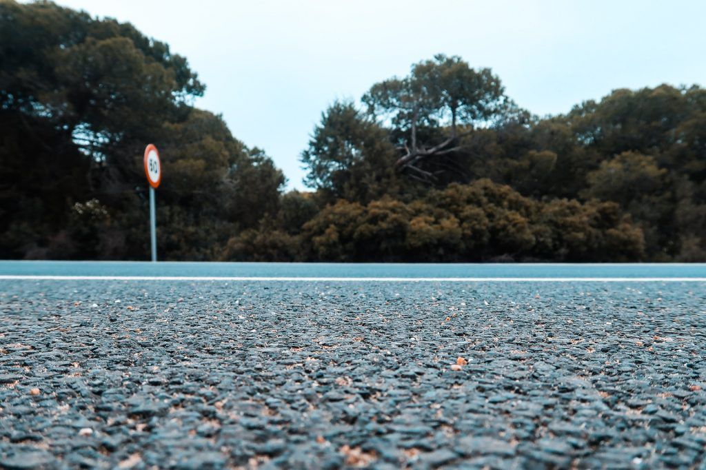 Gestoría en Huelva