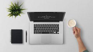 Conseguir firma digital