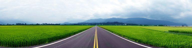 Lee más sobre el artículo Gestoría para vehículos en Aracena