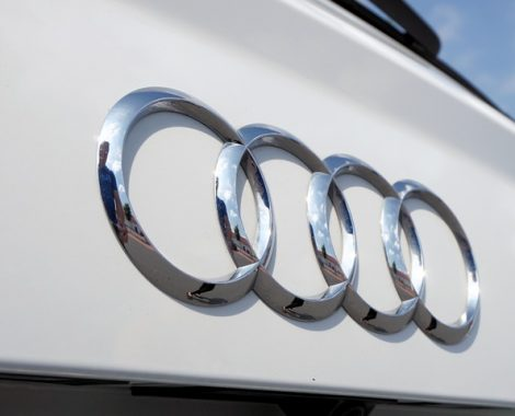 technology-white-car-wheel-vehicle-symbol-802940-pxhere.com-1.jpg